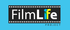 FilmLife