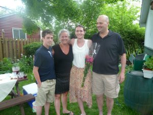 Maveety Family summer 2012 (3)
