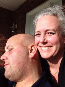 sunshine marah and jim