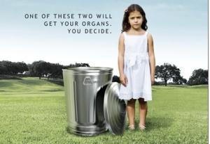 organ-donating-trash