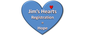 registration_hope